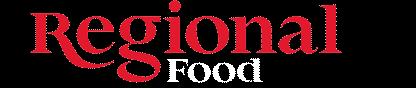 Regional Food Australia Archive