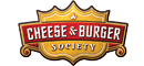 cheeseandburgersociety