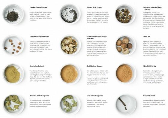 freshcotton_ingredients