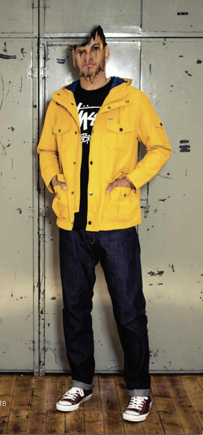 freshcotton_jacket