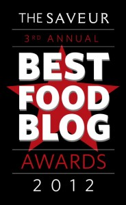7-best-food-blog-logo-400