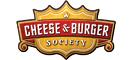 cheeseandburgersociety
