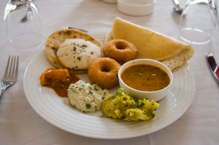 Breakfast_Bangalorehotel2006